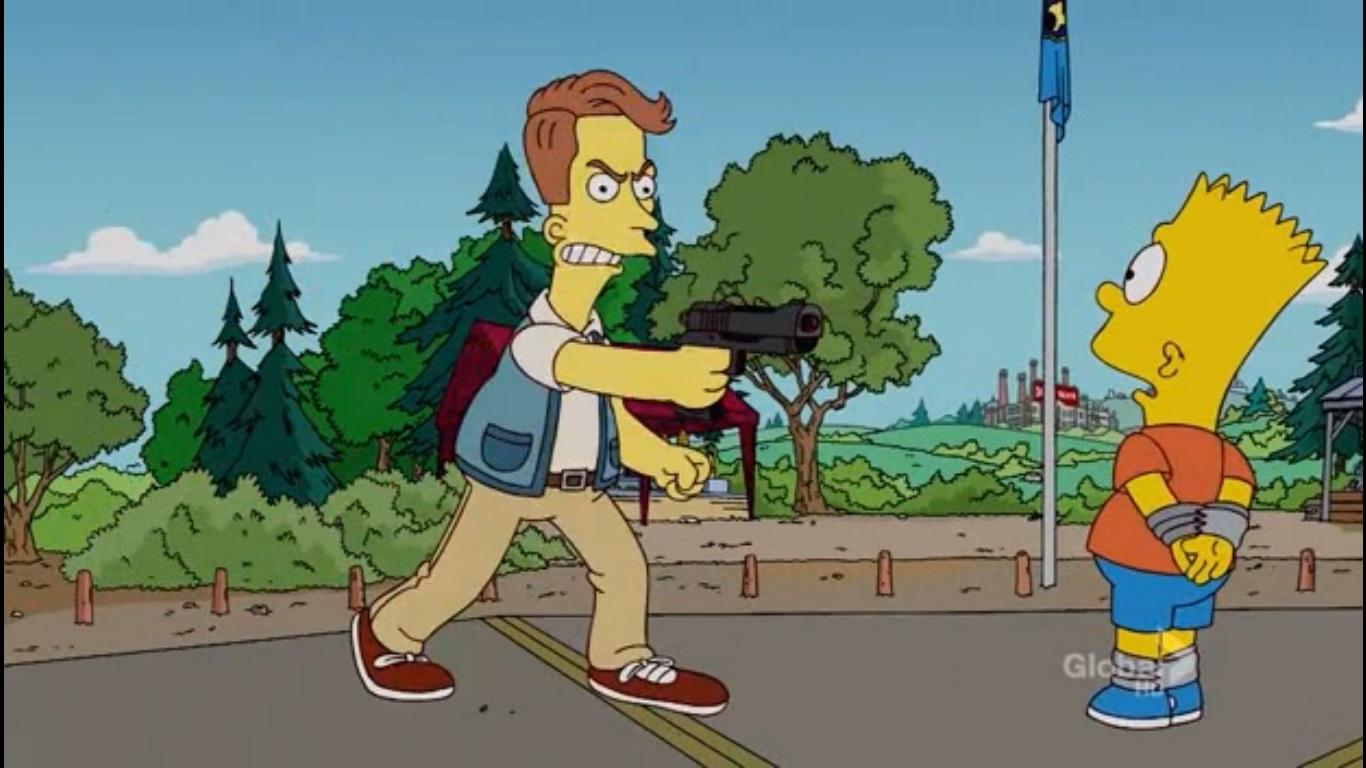 The Bob Next Door (316).jpg & Image - The Bob Next Door (316).jpg | Simpsons Wiki | FANDOM ... Pezcame.Com