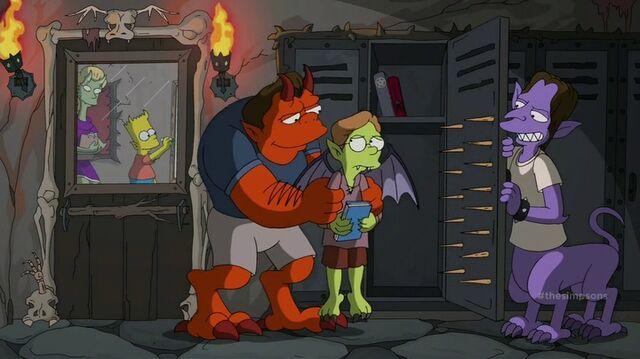 File:Treehouse of Horror XXV -2014-12-26-08h27m25s45 (9).jpg