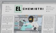 Website chemistri