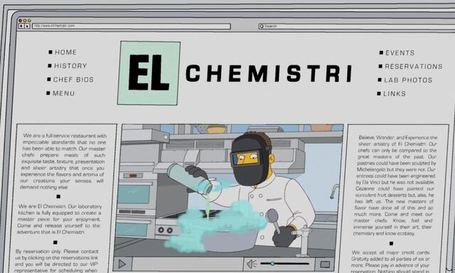 File:Website chemistri.jpg