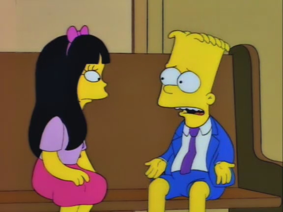 File:Bart's Girlfriend 99.JPG