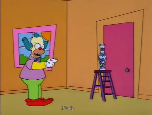 File:Bart Gets Famous 77.JPG