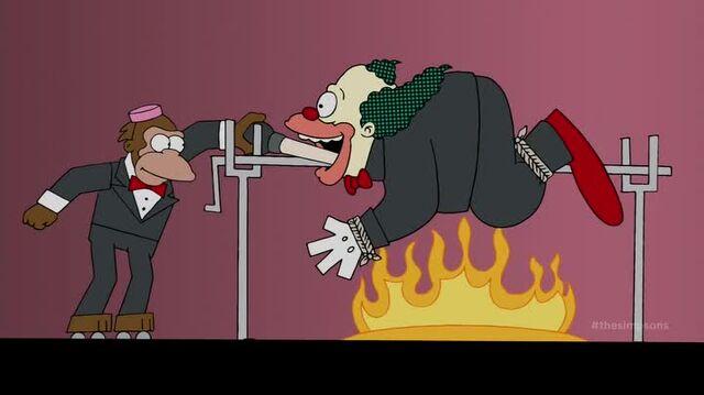 File:Clown in the dumps -00012.jpg