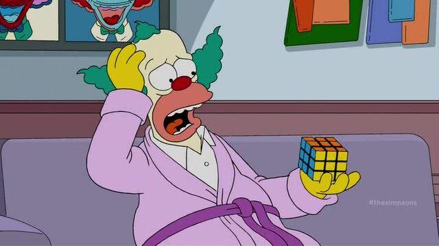 File:Clown in the dumps -00080.jpg