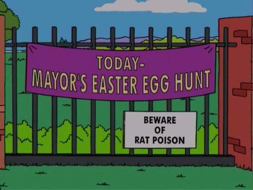 File:Egg Hunt.jpg