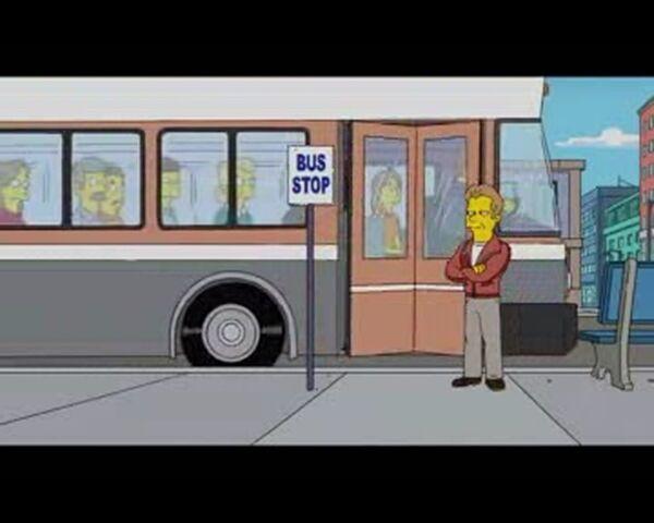 File:Homer the Whopper (106).jpg