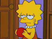 Lisa's Rival 83