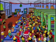 Miracle on Evergreen Terrace 05
