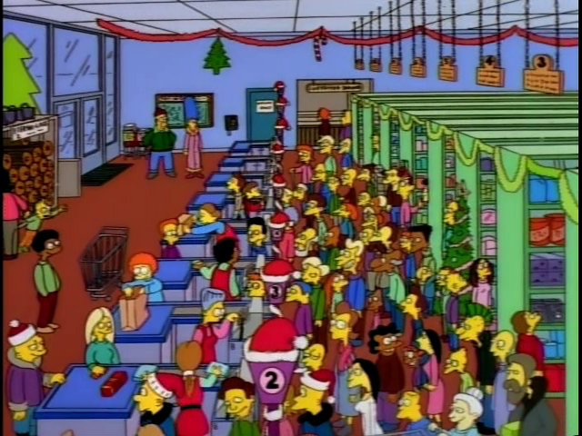 File:Miracle on Evergreen Terrace 05.png