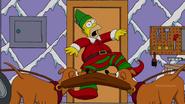 Simpsons-2014-12-25-14h58m39s3