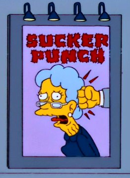 File:Sucker Punch.png