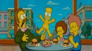 The Simpsons Move (0330)