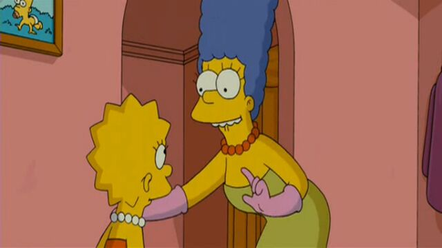 File:The Simpsons Move (0465).jpg
