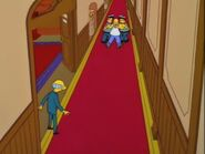Who Shot Mr. Burns, Part One 73