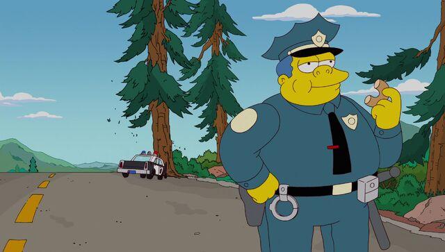 File:Beware My Cheating Bart 76.JPG