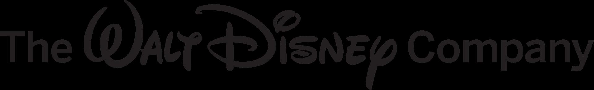 File:DisneyLogo2012.png