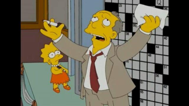 File:Homer and Lisa Exchange Cross Words (169).jpg