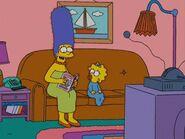 Mobile Homer 41