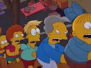 Homer's Phobia 6