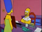 Homer's company