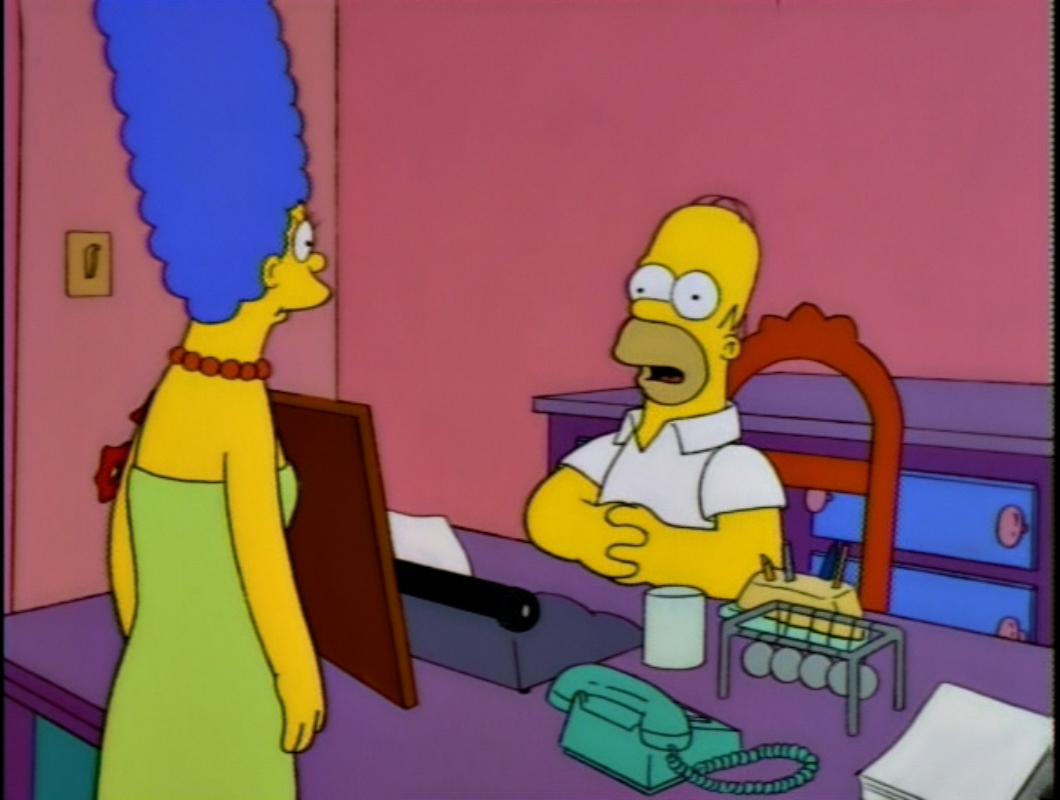 File:Homer's company.jpg
