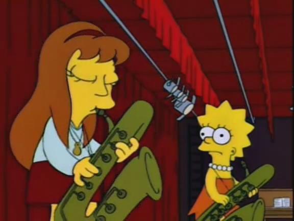 File:Lisa's Rival 38.JPG