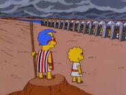 Simpsons Bible Stories -00256