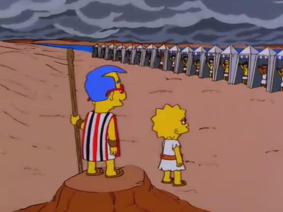 File:Simpsons Bible Stories -00256.jpg