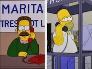 The last temptaation of Homer -2015-01-02-12h31m59s51
