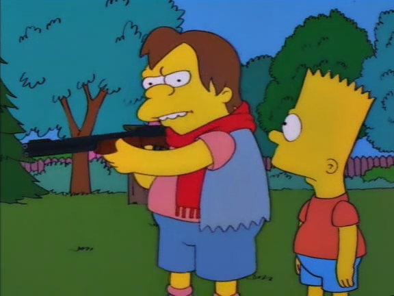 File:Bart the Mother 14.JPG