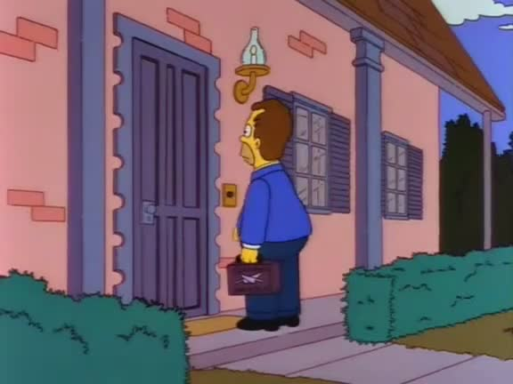 File:I Married Marge -00224.jpg