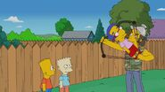 Politically Inept, with Homer Simpson 151