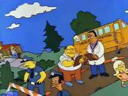 Simpsons Bible Stories -00029