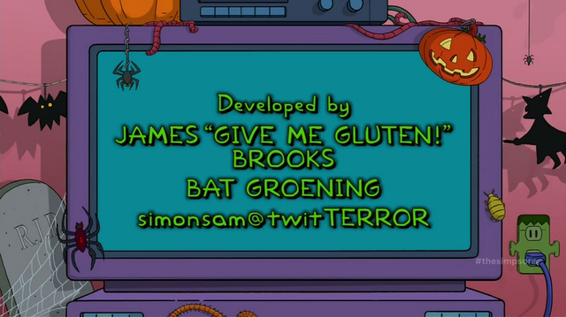 File:Treehouse of Horror XXV2014-12-26-04h37m20s222.png