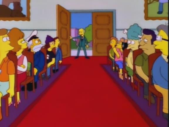 File:Who Shot Mr. Burns, Part One 83.JPG