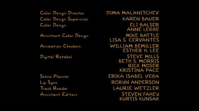 File:Dark Knight Court Credits 64.JPG