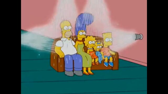 File:G. I. D'oh (Couch Gag - 2).jpg