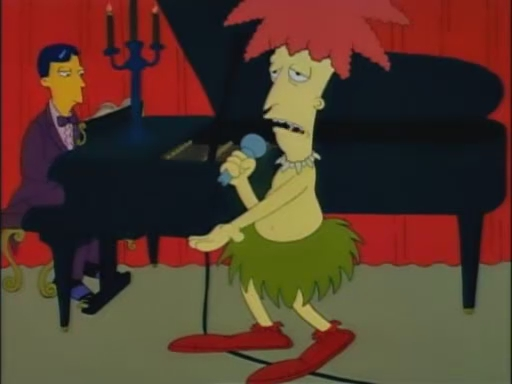 File:Krusty Gets Busted 96.JPG