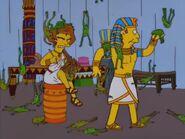 Simpsons Bible Stories -00210