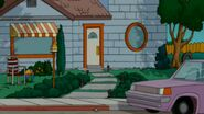The Simpsons Move (0241)