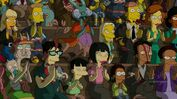Treehouse of Horror XXV -2014-12-26-08h27m25s45 (69)