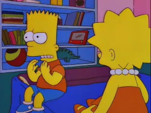 File:Bart the Fink 99.JPG