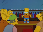 Simpsons-2014-12-25-19h39m40s175