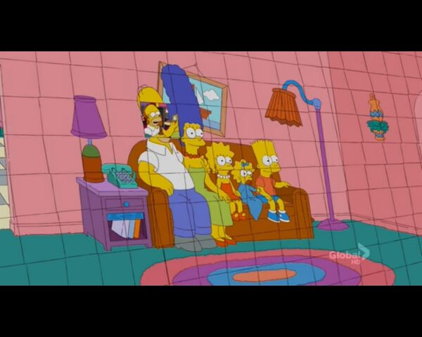 File:The Spy Who Learned Me Couch Gag - 3.jpg