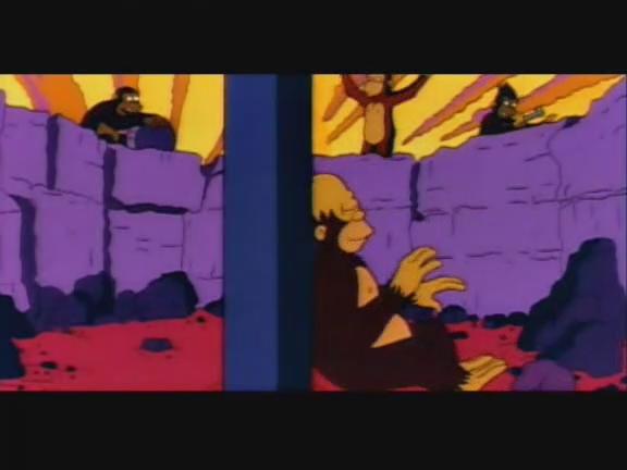 File:Lisa's Pony 3.JPG