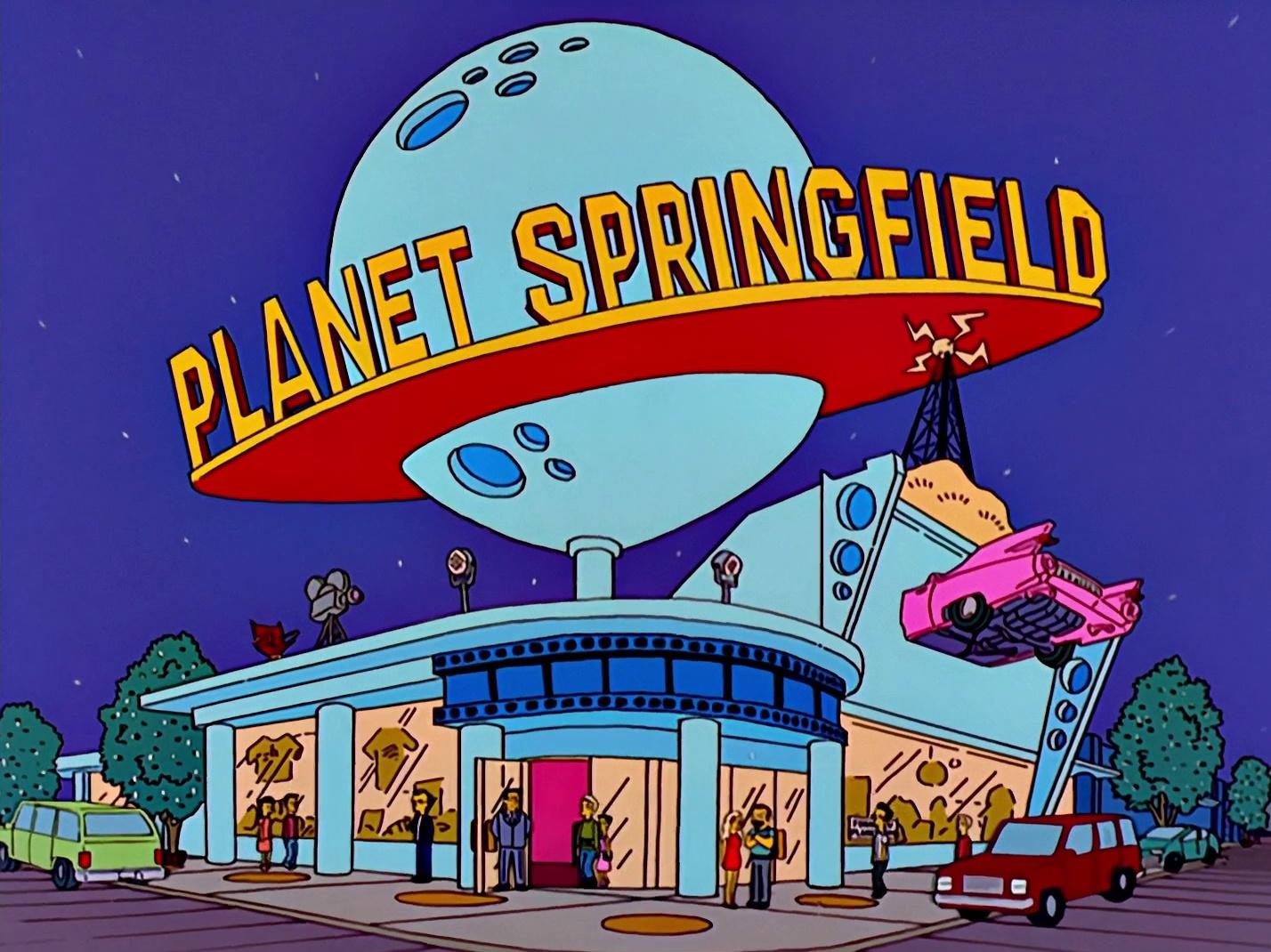 File:Planet springfield.jpg