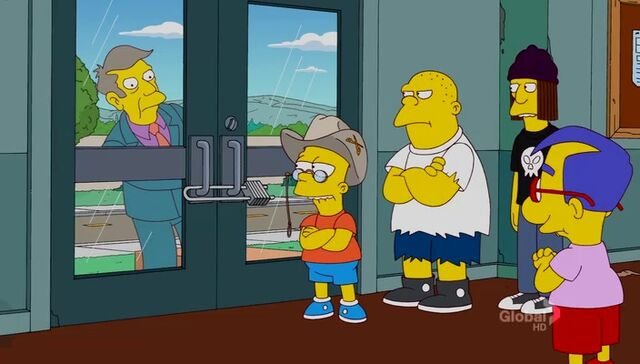 File:Bart Stops to Smell the Roosevelts 84.JPG