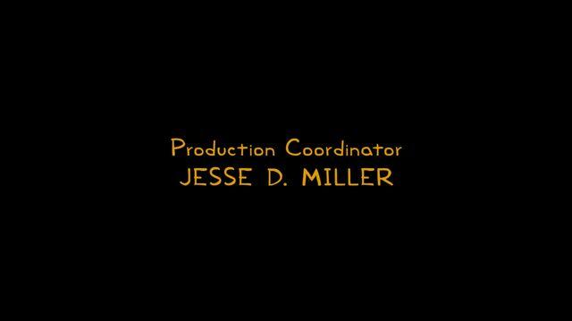 File:Bull-E Credits 50.JPG