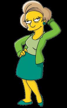 Fichier:Edna Krabappel.png