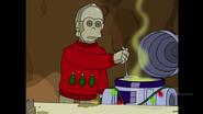 Simpsons-2014-12-20-10h46m53s10